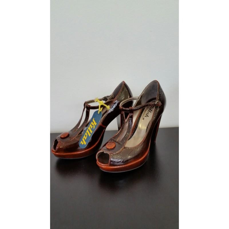 394def0ed20 обувки Miss Sixty,дамски обувки,оригинални италиански обувки