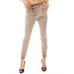 Панталон 525