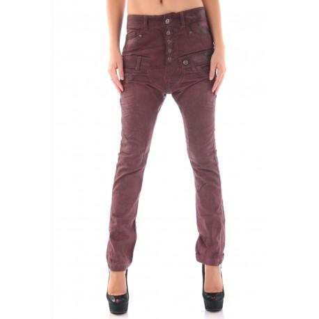 Панталон Sexy Woman