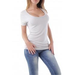дамска тениска марка Sexy Woman