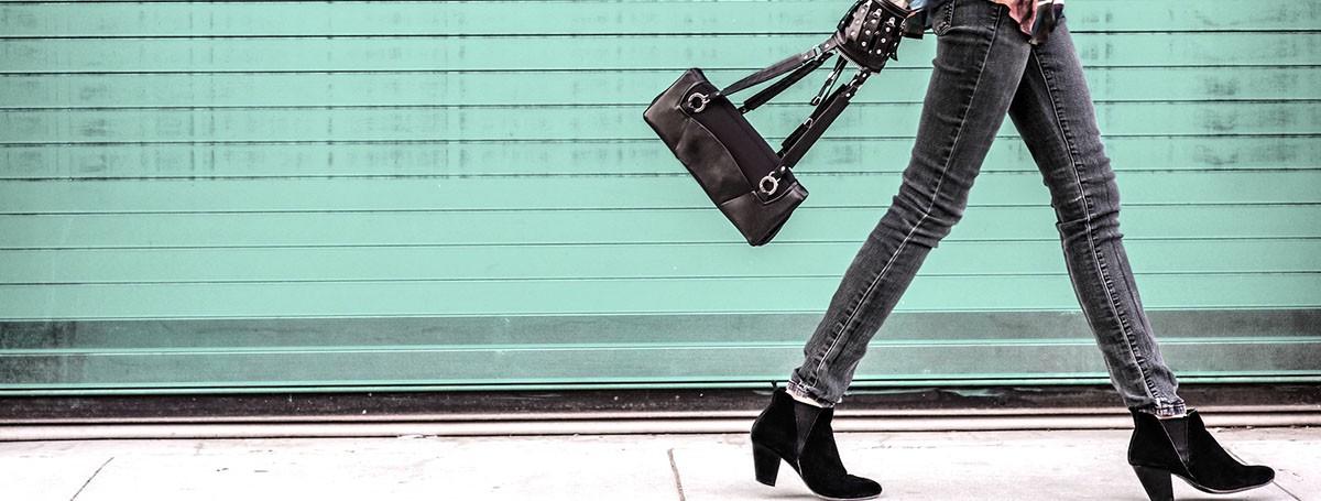 ежедневни дамски чанти